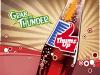 thunder-4