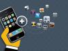 i-phone-app
